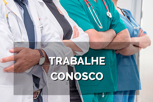 TRABALHE CONOSCO